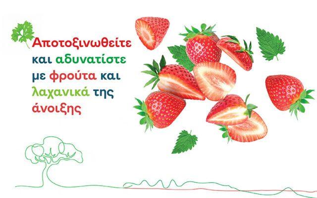 apotoxinothite-adinatiste-frouta-lahanika