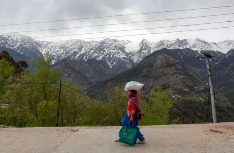 himalayas-view