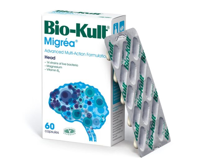 biokult-migrea-healthcode-Naturanrg