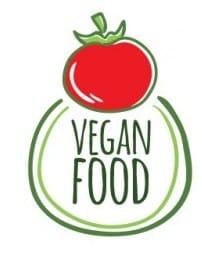 tomato-vegan