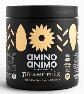 amino-power-mix-vanilla