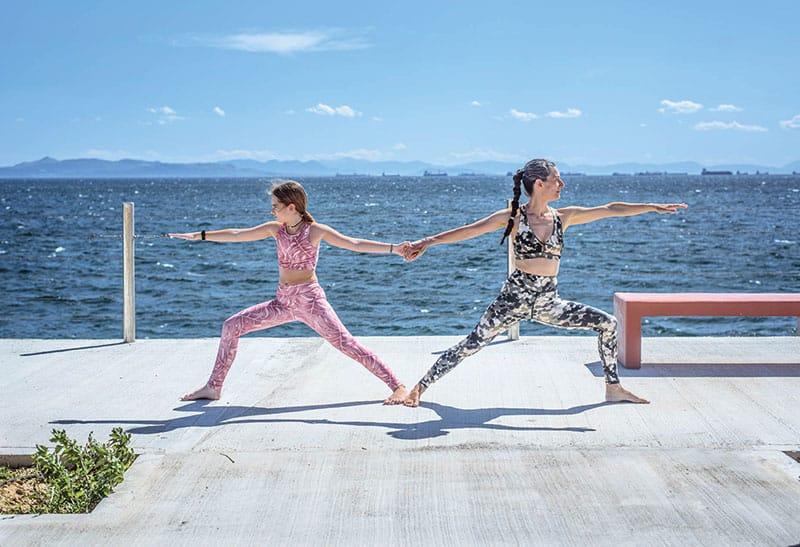 yoga-paidia-polemistes
