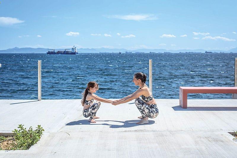 yoga-paidia-vatrachakia
