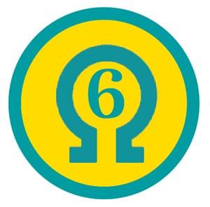 omega-6