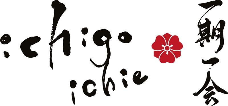 Ichigo Ichie: Οι 10 κανόνες της ευτυχίας