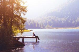 Ichigo Ichie Οι 10 κανόνες της ευτυχίας
