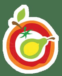 Μεσογειακή Διατροφή, αντιφλεγμονώδης διατροφή που καταπολεμά τις χρόνιες νόσους
