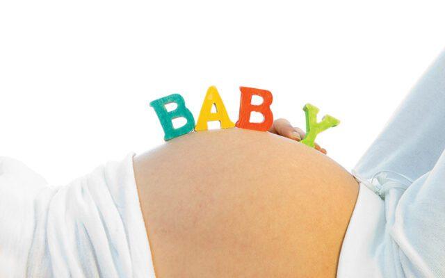 egkymosini-baby-naturanrg