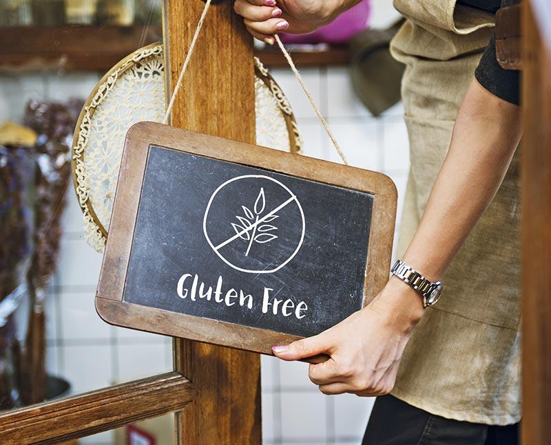 gluten-free-gynaika-pinakas