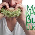 Μακροβιοτική: Βρίσκοντας ξανά τη χαμένη ισορροπία