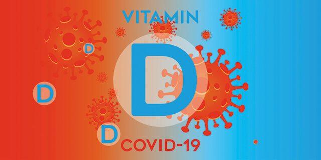 vitamini-d-covid19
