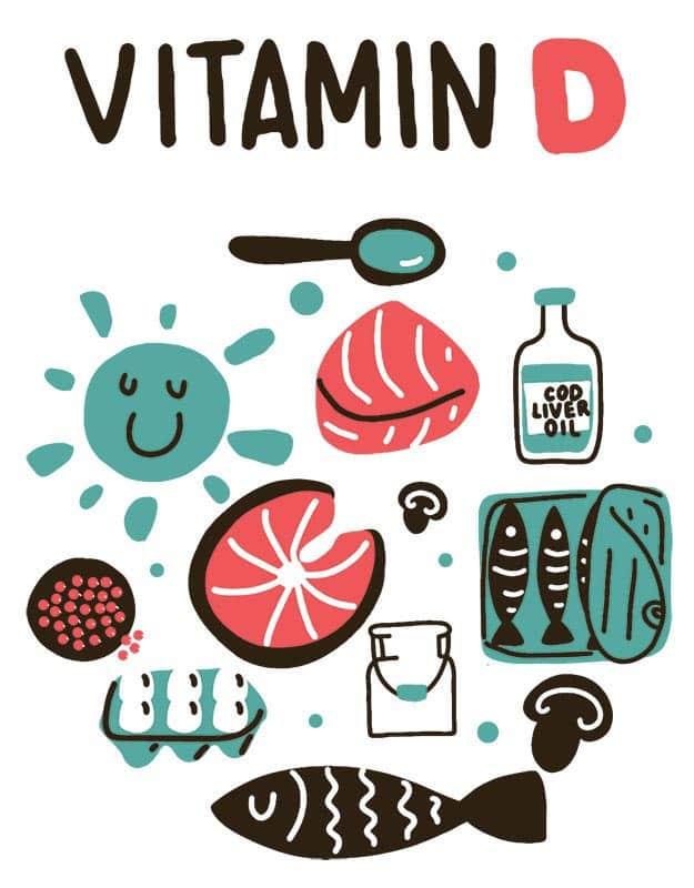 vitamini-d-trofes