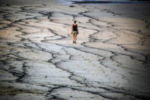 Η κλιματική αλλαγή θα είναι πιο θανατηφόρα από την πανδημία