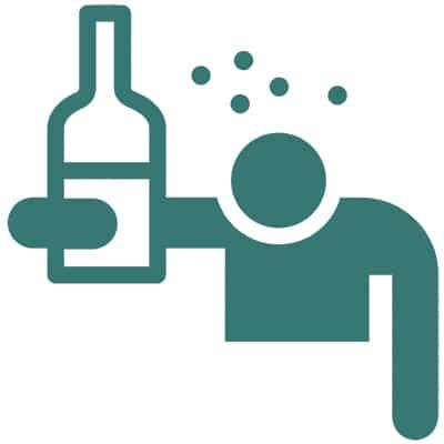 Αλκοόλ: Το καλό, το κακό και το άσχημο