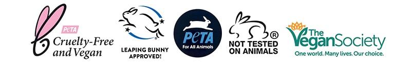 Καλλυντικά Vegan & Cruelty-Free