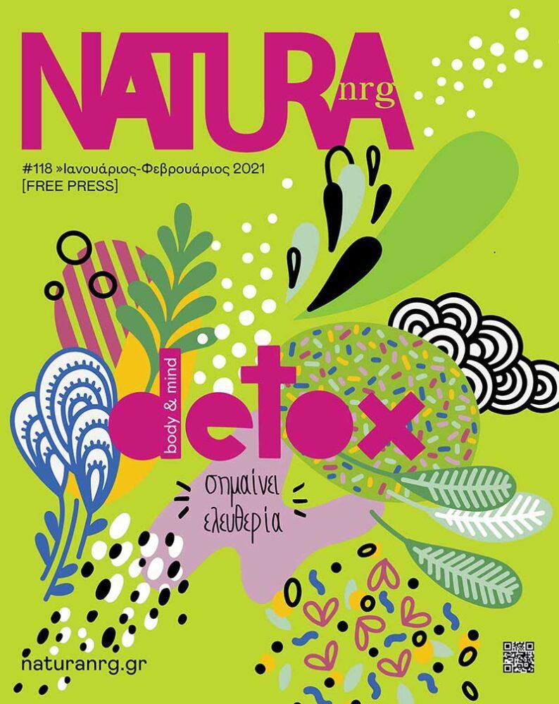 NaturaNrg-Jan-Feb-2021-Detox