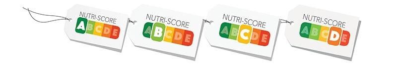 Το Nutri-Score φέρνει τα πάνω-κάτω στην υγιεινή διατροφή!