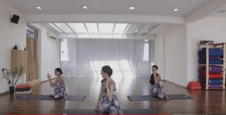 yoga-detox-3