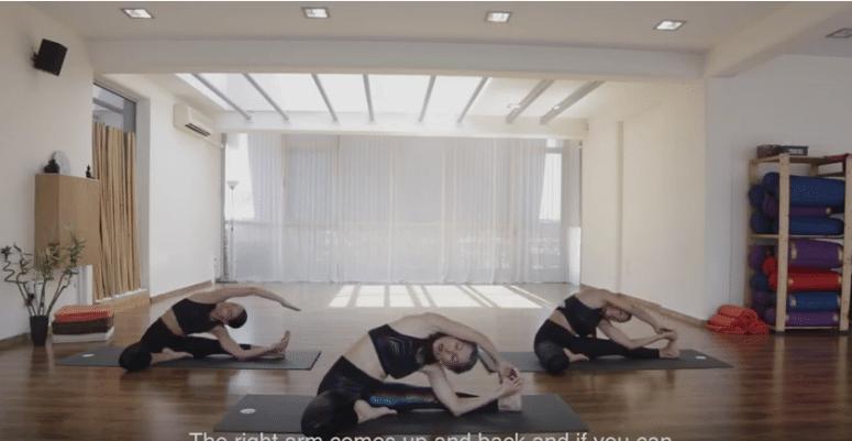 yoga-detox-4