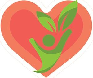 Βιώσιμη υγεία. Η ποιότητα ζωής μετά την πανδημία!