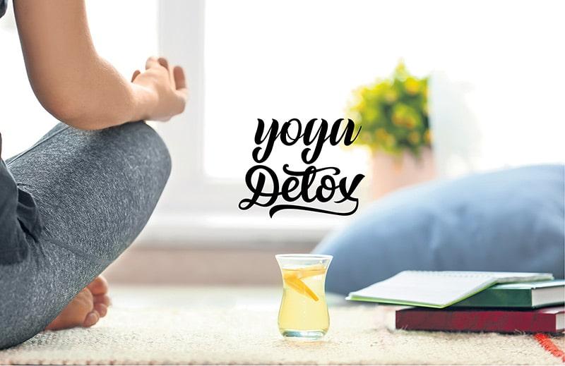 yoga-apotoxinosi