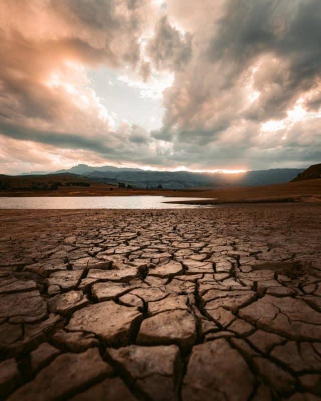 Athens Climate Lab: η πρωτοβουλία που ενισχύει τον διάλογο για την κλιματική αλλαγή
