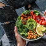 Φυτικό οξύ: «αντιθρεπτικό» στοιχείο ή ευεργετικό για την υγεία;