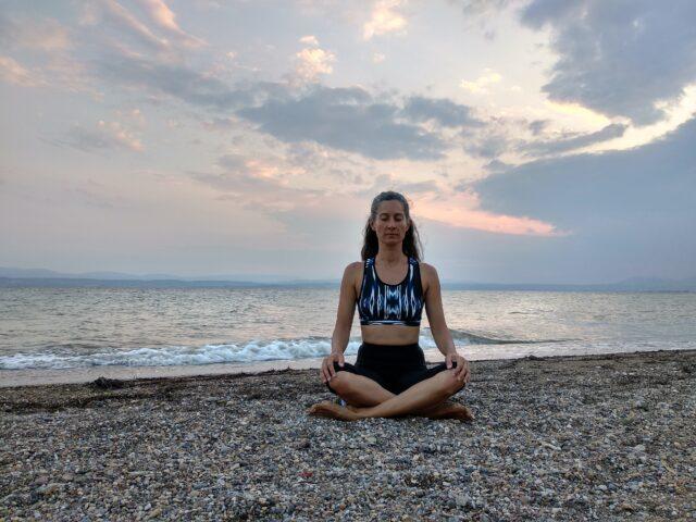 nisteia-yoga-naturanrg