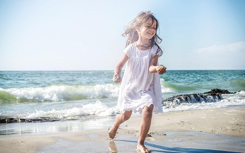 Editorial - Ζήσε το δικό σου ελληνικό καλοκαίρι