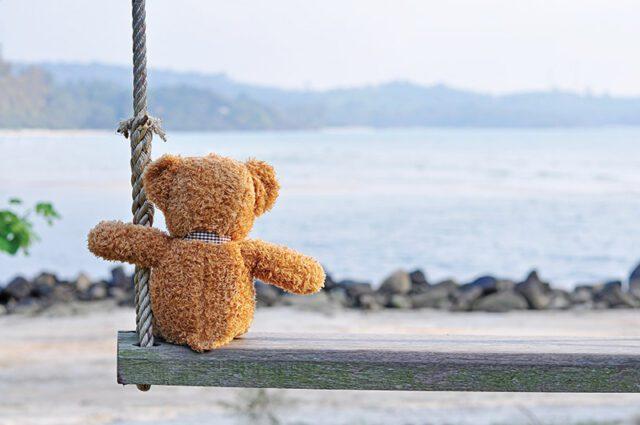 Μοναξιά: Μύθοι, αλήθειες & αντιμετώπιση