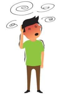 5 κοινά προβλήματα υγείας του καλοκαιριού