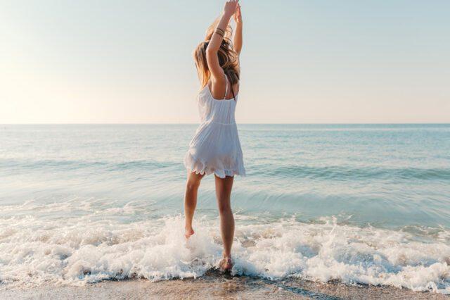Υγεία & ευεξία & το καλοκαίρι με Spiroulina PLATENSIS!